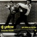 DJ Yellow - Get Down To My Bite (Original Mix)