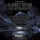 Dextems - The Voyager (Original Mix)