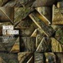 Mano Le Tough - The Sea Inside (Original Mix)