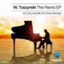 W. Tuszynski - The Pianist (Coe Remix)