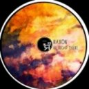 Raxon - Be Right There (Original Mix)