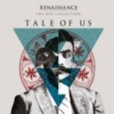 Tale Of Us - Renaissance: The Mix Collection (Continuous Mix 1)