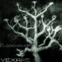 Vexare - The Clockmaker (Original Mix)