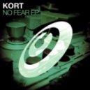 KORT - Love Stealing