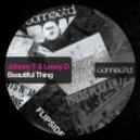 Johnny T & Lenny D feat. Stryker Johnson - Beautiful Thing (Vocal Mix)