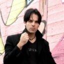 Anthony Romeno  - My Home (Dj Kapral Mix)