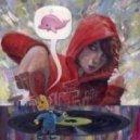 DJ L.A.P. - The Presence of Life