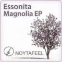 Essonita - The Unknown (Original Mix)