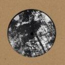 Skudge - Ontic (Original Mix)