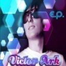 Victor Ark - Messenger (Oscar Salguero Edit)