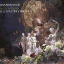 Dave Seaman - Renaissance: The Masters Series Part 10 (Continuous Mix 2)