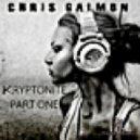 Chris Galmon - Kryptonite (Andy Ztoned Funky Mix)