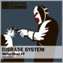 Disbase System - Light Phobia