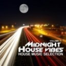 Housemates - Younger (Loui & Scibi Remix)
