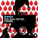 Moto feat. Jean Michel - Crying (Justin Prime Remix)