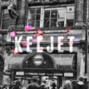 Keljet - Tottenham Court Road