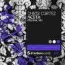 Chris Cortez - Nesta (Original Mix)