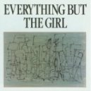 Everything But the Girl - Single (Photek Remix)