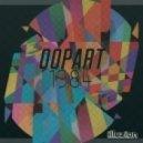 Oopart - 1984 (Stiben Dapper Remix)