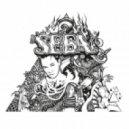 Seba - Whats Your Fantasy