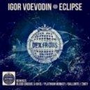 Igor Voevodin - Eclipse (Dallonte Summer Remix)
