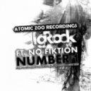 Igrock & No Fiktion - Number 1 (Stepsonics Remix)