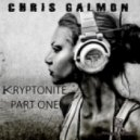 Chris Galmon - Kryptonite (Prolosapien deep mix)
