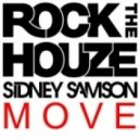 Sidney Samson - Move (Original Mix)