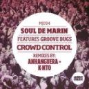 Soul De Marin - We Don't Give A Funk (Original Mix)