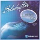 Soledrifter - Well Said (Original Mix)