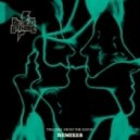 Black Strobe  - The Girl From The Bayou (Rambla Boys remix)