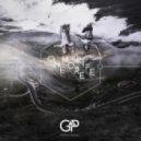 Grafton Primary - One More Life (Phetsta Remix)