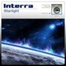 Interra - Starlight (Original Mix)