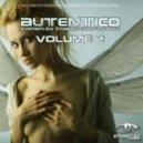 Vantarez - Endless (Original Mix)