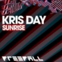 Kris Day - Sunrise (Original Mix)