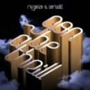 Mr. Gonzo, Romuald - Gon Be a Thrill (J Paul Getto Remix)