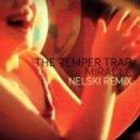 Temper Trap - Miracle (Nelski Remix 10)