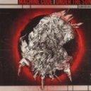 Machine Code - Earth