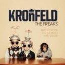 Kronfeld - The Gonzo (Original Mix)