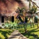 Monolythe, Ming  - Get High (Original Mix)