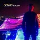 Schiller - Lichtermeer (ATB Remix)