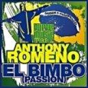 Anthony Romeno - El Bimbo (Passion) ( Samba Mix)