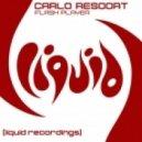 Carlo Resoort - Flash Player (Original Mix)