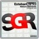 Esteban Aracil - Nature Elements (Original Mix)