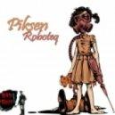 DJ Piksen - Roboteq (Original Mix)