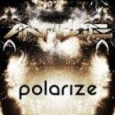 Antidote - Polarize