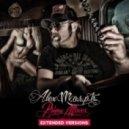 Alex M.O.R.P.H. - Sucker Punch (Original Mix)
