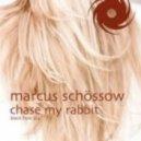 Marcus Schossow - Chase My Rabbit (Moonbeam Edit)