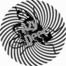 Search DiP - Nobody But You (Framewerk Remix)