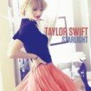 Taylor Swift - Starlight (Marvell Bee Remix)